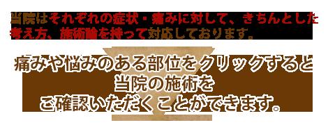 topbui_01